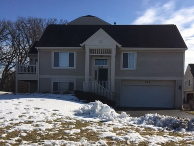 525 Cary Woods Circle, Cary, IL 60013 - #: 10662410