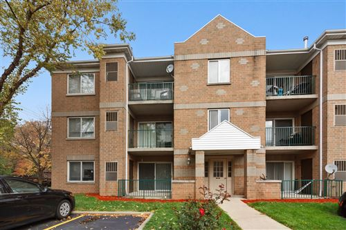 Photo of 5357 N East River Road #101, Chicago, IL 60656 (MLS # 10972411)