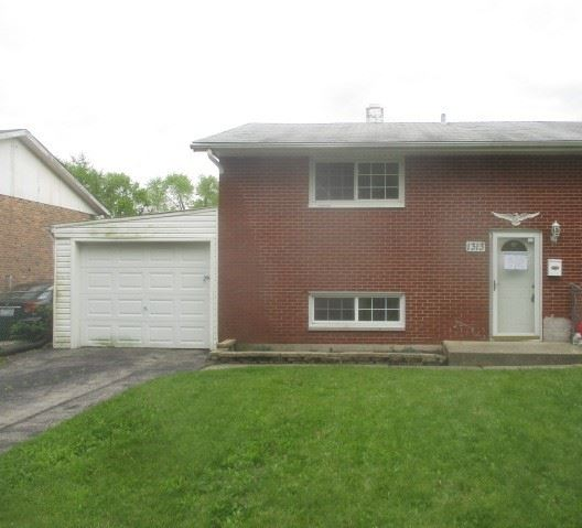 1313 Highland Avenue, Lockport, IL 60441 - #: 10727411