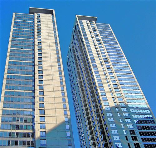 Photo of 600 N LAKE SHORE Drive #2508, Chicago, IL 60611 (MLS # 11026412)