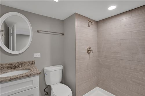 Tiny photo for 2608 W 82nd Place, Chicago, IL 60652 (MLS # 11243412)