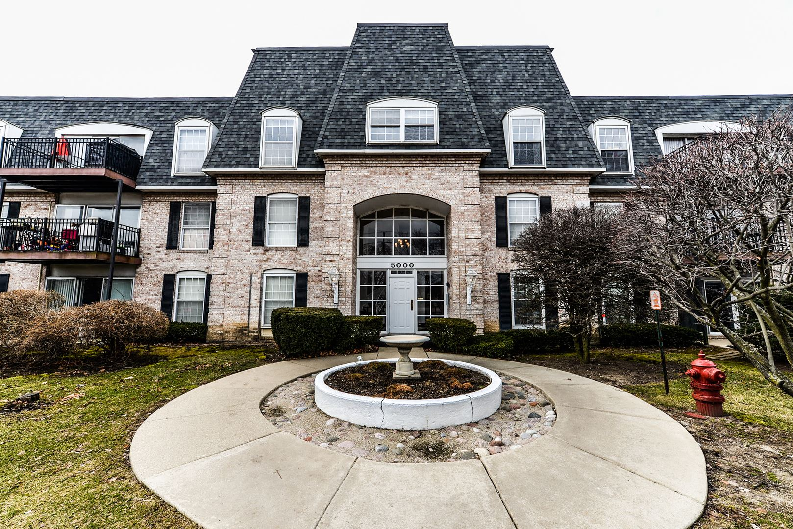 5000 Carriageway Drive #304, Rolling Meadows, IL 60008 - #: 10674412