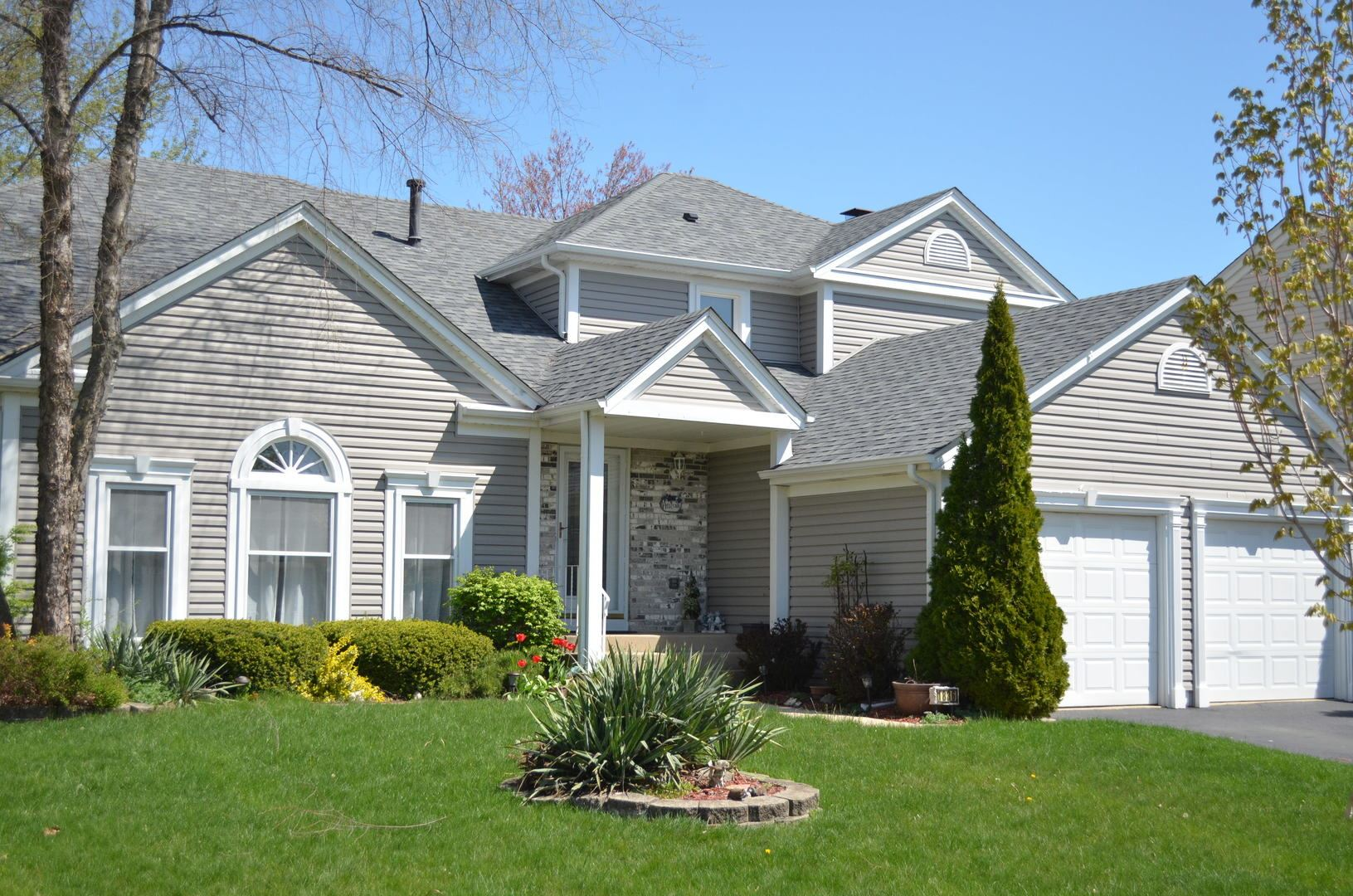 1836 Maryland Drive, Elk Grove Village, IL 60007 - #: 10712412