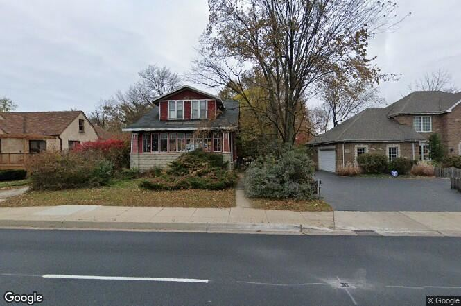 249 W North Avenue, Elmhurst, IL 60126 - #: 10778413