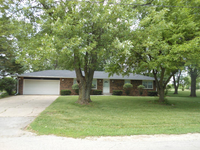 Photo of 2505 Von Esch Road, Plainfield, IL 60586 (MLS # 11057413)