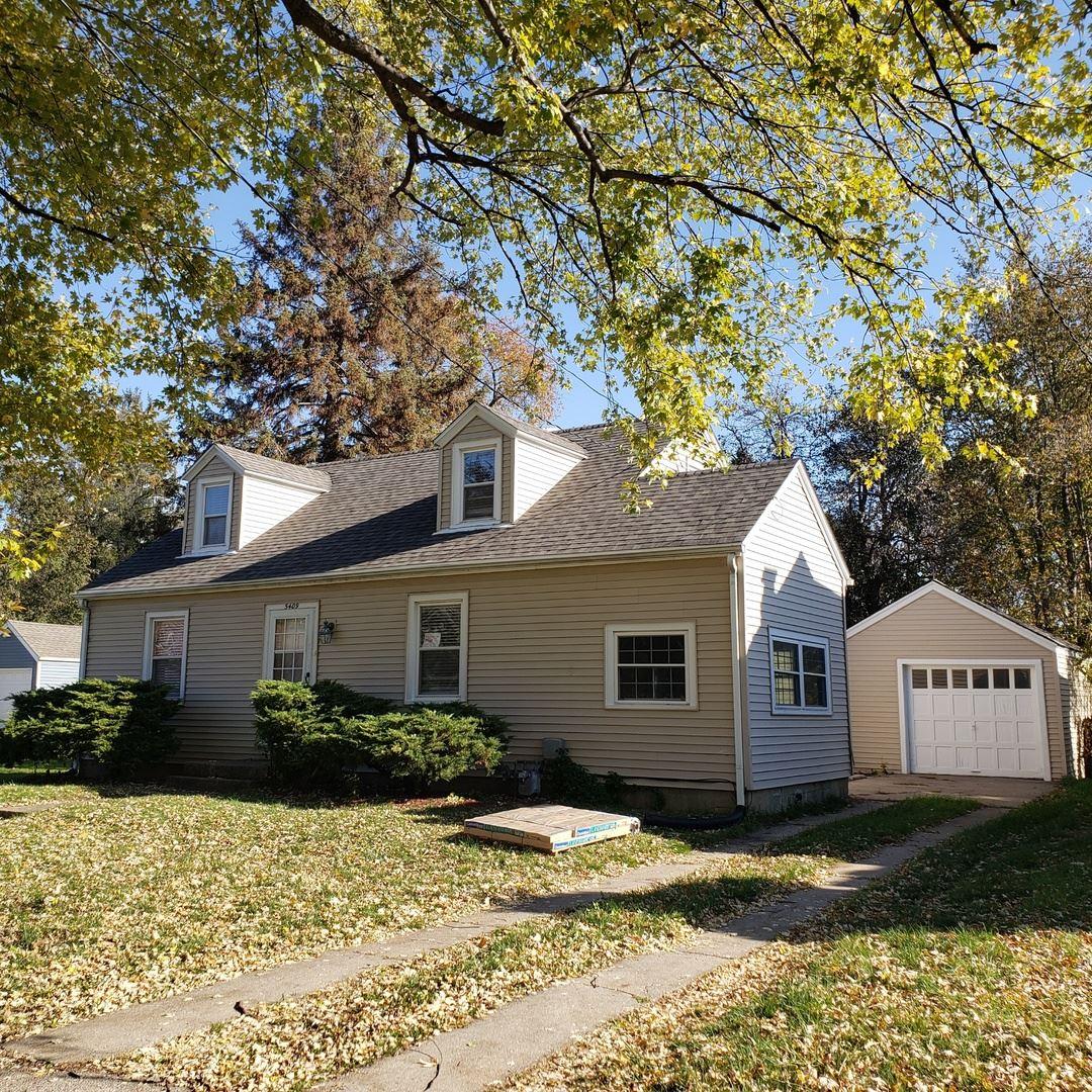 5409 Hollis Avenue, Loves Park, IL 61111 - #: 11146413