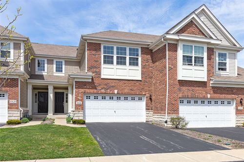 Photo of 10616 154th Street, Orland Park, IL 60462 (MLS # 10761414)