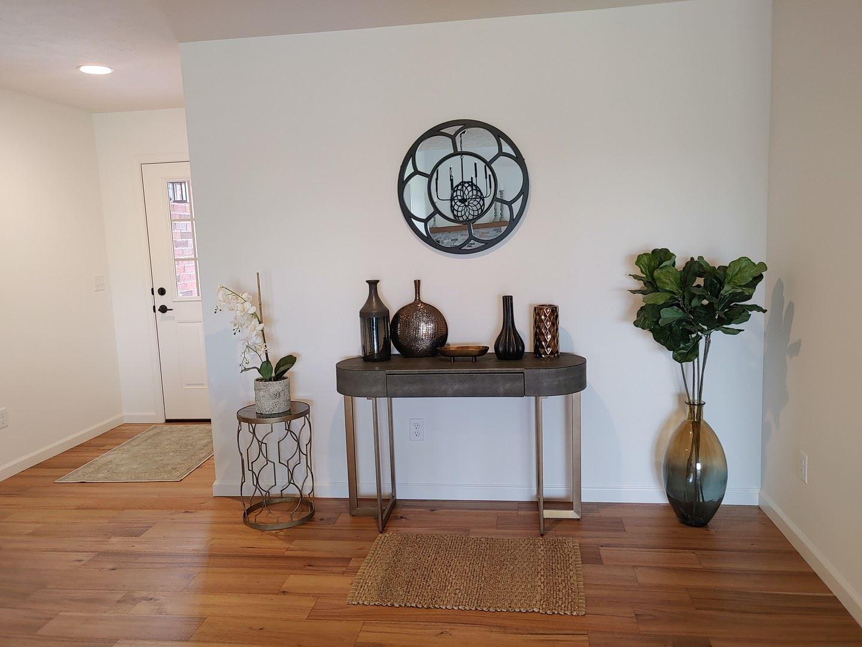 1408 Monterey Pine Drive, Normal, IL 61761 - #: 10636414