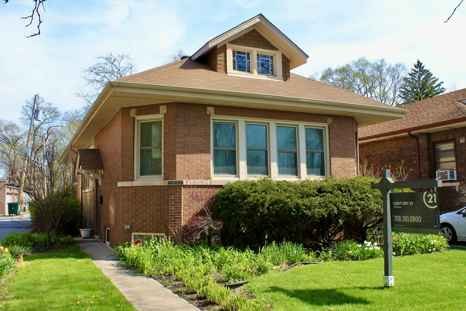 1826 W 105th Street, Chicago, IL 60643 - #: 10673414