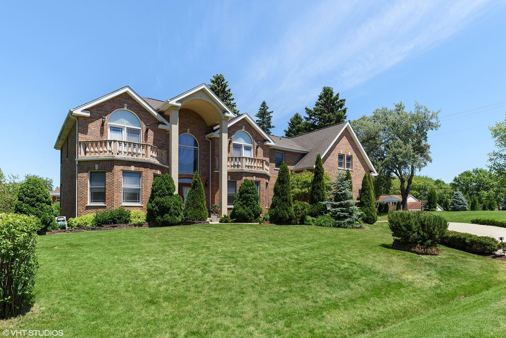 400 W Olive Street, Prospect Heights, IL 60070 - #: 10731414