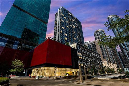 Photo of 240 E Illinois Street #1003, Chicago, IL 60611 (MLS # 11045416)