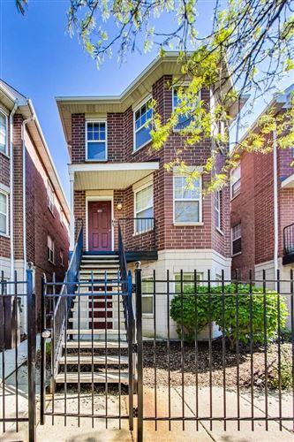 Photo of 651 W Elm Street W #B, Chicago, IL 60610 (MLS # 11080417)