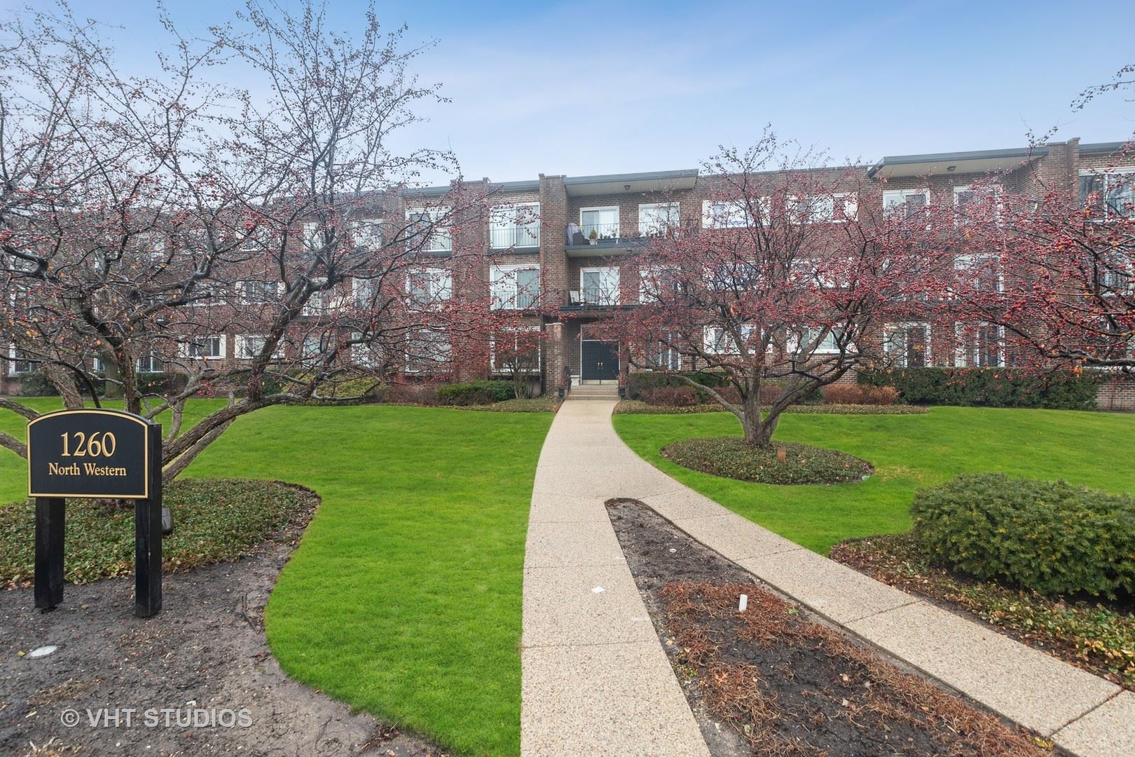 1260 N Western Avenue #310, Lake Forest, IL 60045 - #: 10674417