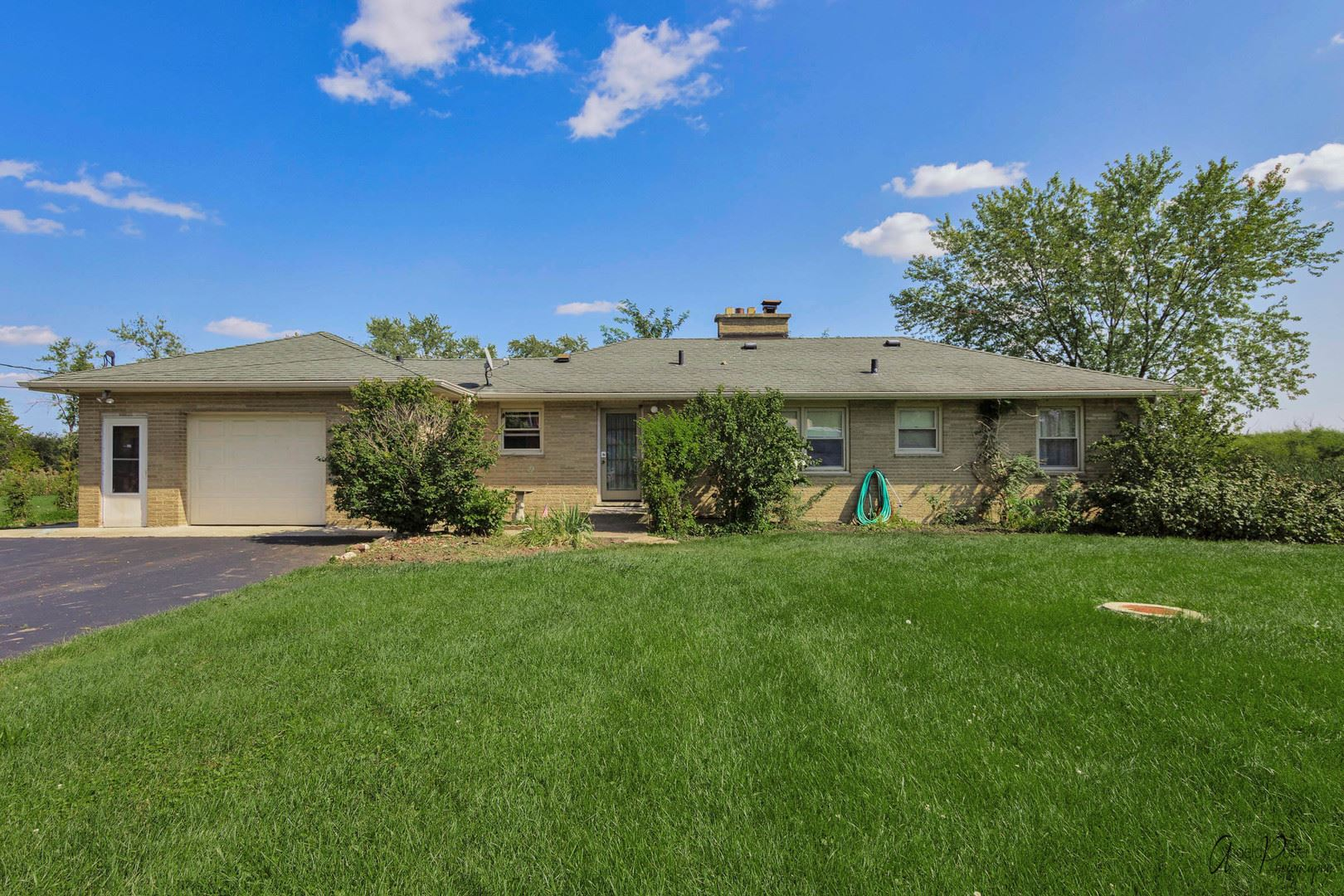 37633 N Frank Court, Spring Grove, IL 60081 - #: 11204417