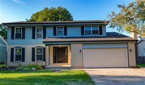 Photo of 1008 Butler Drive, CRYSTAL LAKE, IL 60014 (MLS # 10495418)