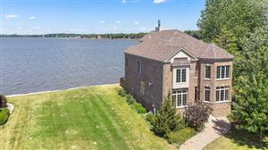 Photo of 37338 North Stanton Point Road, INGLESIDE, IL 60041 (MLS # 10489419)