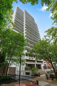 Photo of 1430 North ASTOR Street #7A, Chicago, IL 60610 (MLS # 10543419)