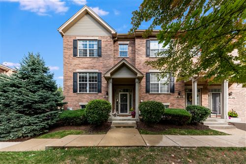 Photo of 0S032 Kerry Court, Winfield, IL 60190 (MLS # 11034419)