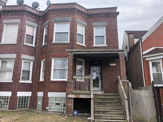 4153 W Arthington Street, Chicago, IL 60624 - #: 10577420