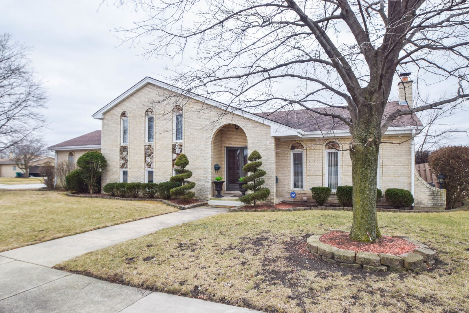 2620 Plymouth Court, Westchester, IL 60154 - #: 10662420