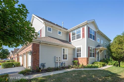 Tiny photo for 229 Birch Lane, St. Charles, IL 60175 (MLS # 10860421)