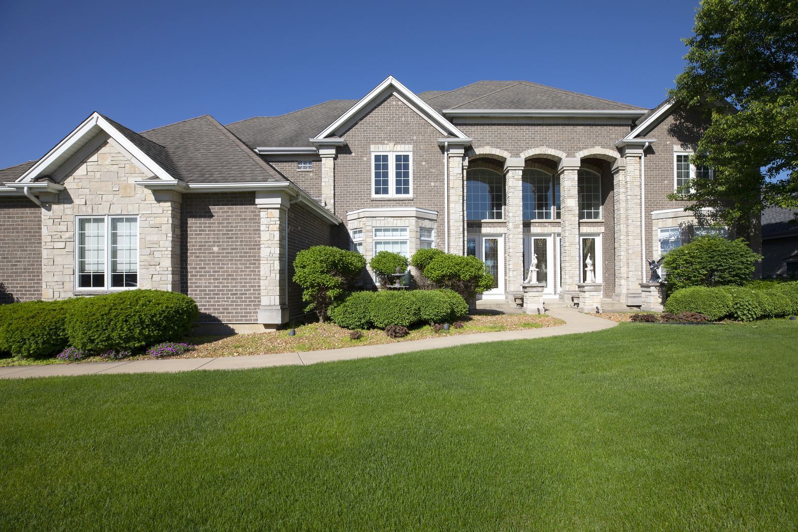 13158 WOOD DUCK Drive, Plainfield, IL 60585 - MLS#: 10724421