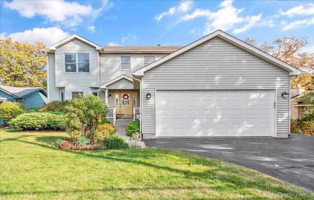 9 Greenview Road, Oakwood Hills, IL 60013 - #: 10907421