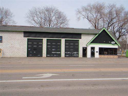 Photo of 102 West Norris Drive, OTTAWA, IL 61350 (MLS # 10097422)