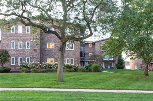 Photo of 9032 West 140th Street #3B, Orland Park, IL 60462 (MLS # 10612423)