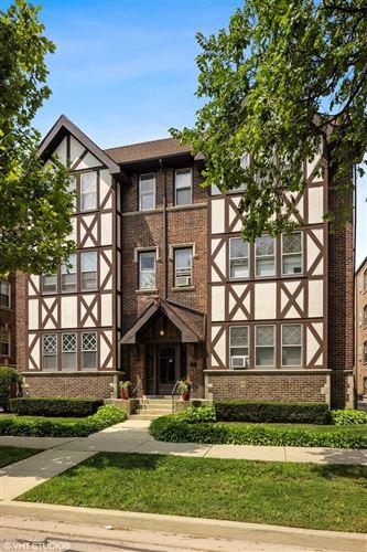 Photo of 38 S 6th Avenue #B1, La Grange, IL 60525 (MLS # 11172423)