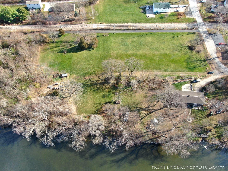 Photo of 0 2nd Street, Oswego, IL 60543 (MLS # 10938423)