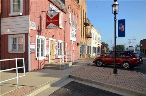 Photo of 124 S Ottawa Street, Earlville, IL 60518 (MLS # 11059424)