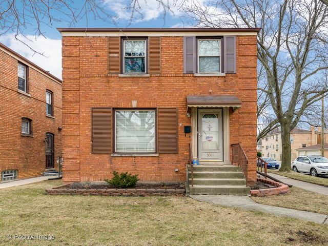 3001 N OLEANDER Avenue, Chicago, IL 60634 - #: 10631424
