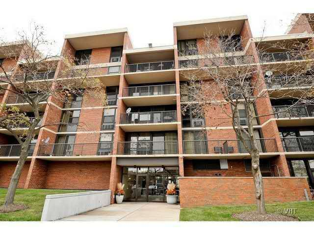 2921 S Michigan Avenue #401, Chicago, IL 60616 - #: 10661424