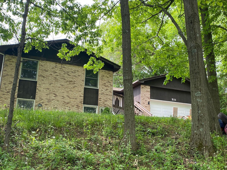 211 Baron Drive, Spring Grove, IL 60081 - #: 11204424