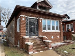 Photo of 8319 South Oglesby Avenue, CHICAGO, IL 60617 (MLS # 10274425)