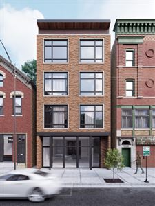 Photo of 1857 West Chicago Avenue, Chicago, IL 60622 (MLS # 10540426)