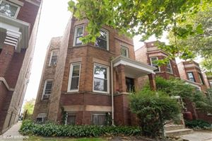 Photo of 2043 West Cullom Avenue, Chicago, IL 60618 (MLS # 10552426)