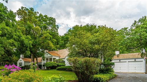 Tiny photo for 375 Oakdale Avenue, Lake Forest, IL 60045 (MLS # 10800426)