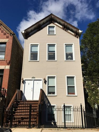 Photo of 1426 N Greenview Avenue, Chicago, IL 60642 (MLS # 11249426)