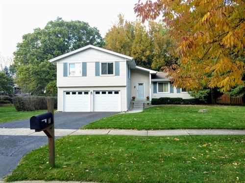 Photo of 337 Carriage Hill Road, Naperville, IL 60565 (MLS # 10579427)