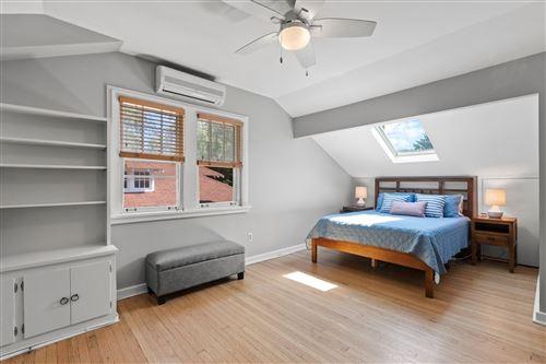 Tiny photo for 2152 MCDANIEL Avenue, Evanston, IL 60201 (MLS # 10857427)