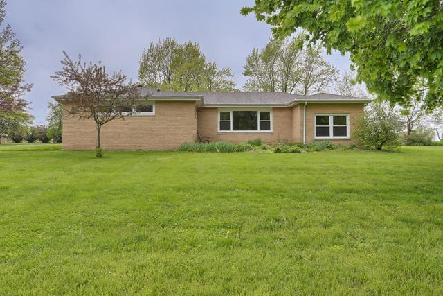 6 Woodland Drive, White Heath, IL 61884 - #: 10719427