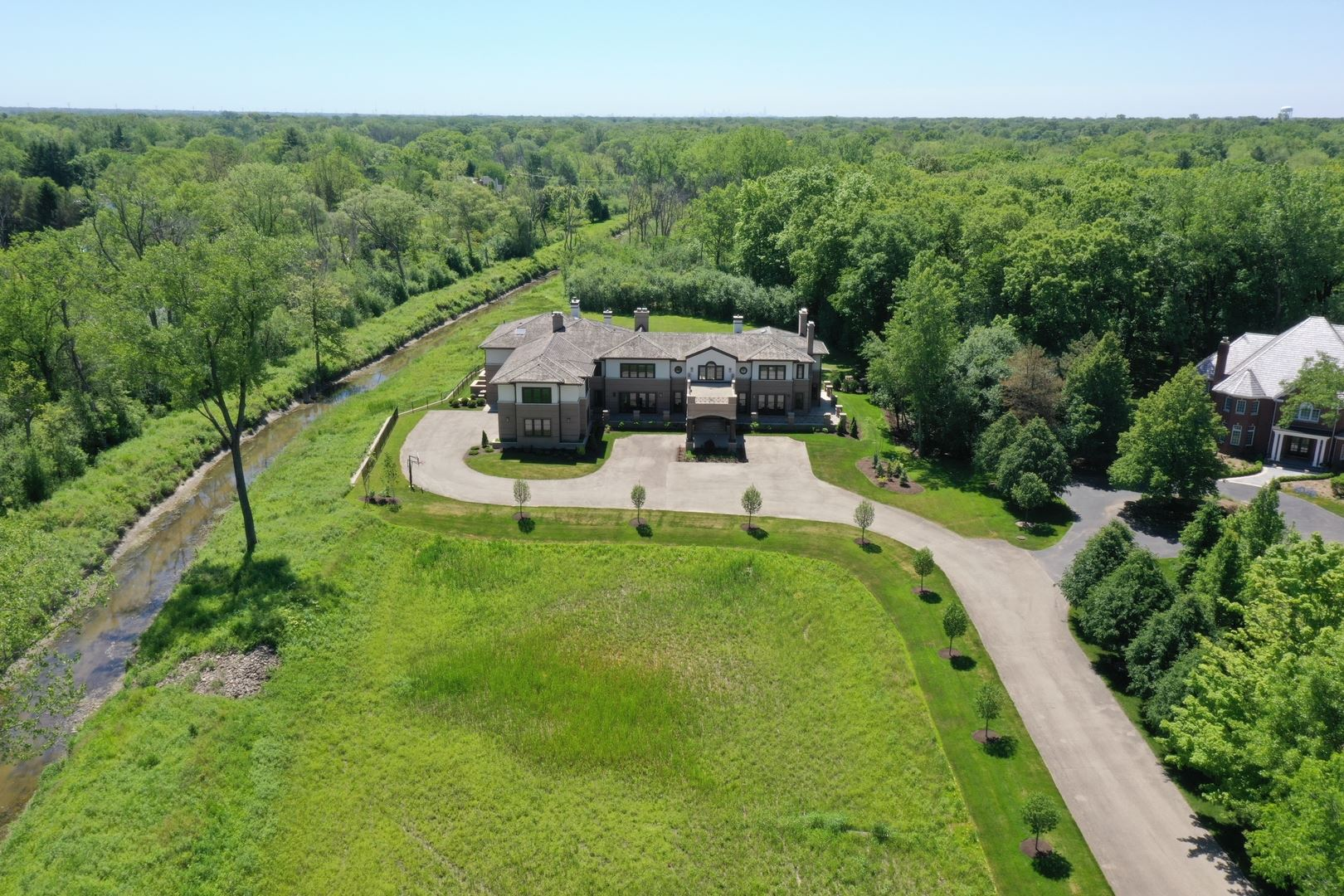 755 Summit Drive, Deerfield, IL 60015 - #: 10802427