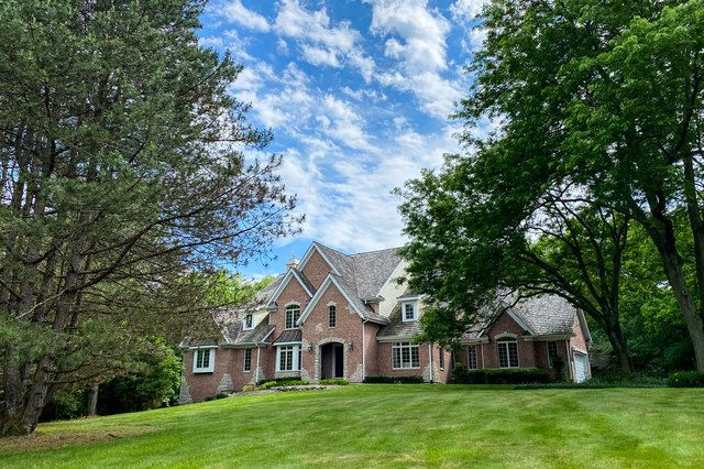 7517 Bull Valley Road, McHenry, IL 60050 - #: 10757428