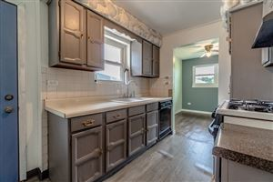Tiny photo for 2957 140th Place, BLUE ISLAND, IL 60406 (MLS # 10489431)