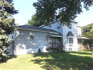 Photo of 501 West Main Street, Sublette, IL 61367 (MLS # 10549431)