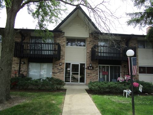 Photo of 4A KINGERY QUARTER #203, Willowbrook, IL 60527 (MLS # 10737431)