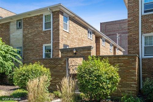 Photo of 33 S Madison Avenue #2B, La Grange, IL 60525 (MLS # 10878431)