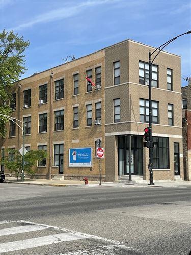 Photo of 900 N Western Avenue, Chicago, IL 60622 (MLS # 11111431)